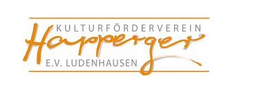 Semmelbar im Happberger Ludenhausen